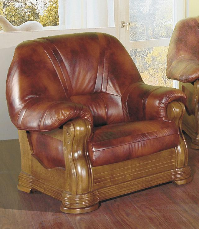 sofas und ledersofa elegant 3 2 designersofa sofagarnitur bei jv m bel. Black Bedroom Furniture Sets. Home Design Ideas