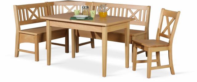 jvmoebel eckbankgruppe berlin. Black Bedroom Furniture Sets. Home Design Ideas