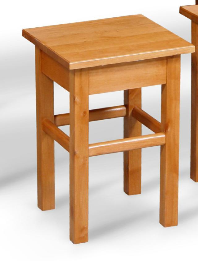 Eckbank Tisch ~ Kreatif von zu Hause Design Ideen