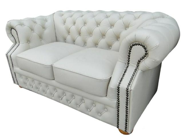 ledersofa chesterfield 4 sitzer england sofa leder garnitur neu design ebay. Black Bedroom Furniture Sets. Home Design Ideas