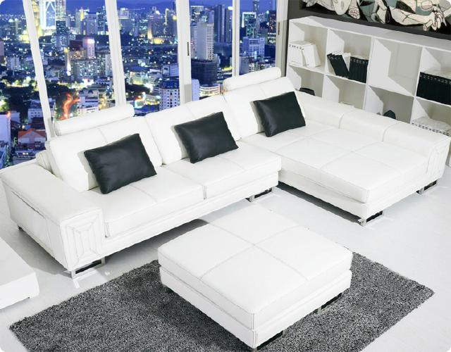 ecksofa sofort lieferbar inspirierendes design f r wohnm bel. Black Bedroom Furniture Sets. Home Design Ideas