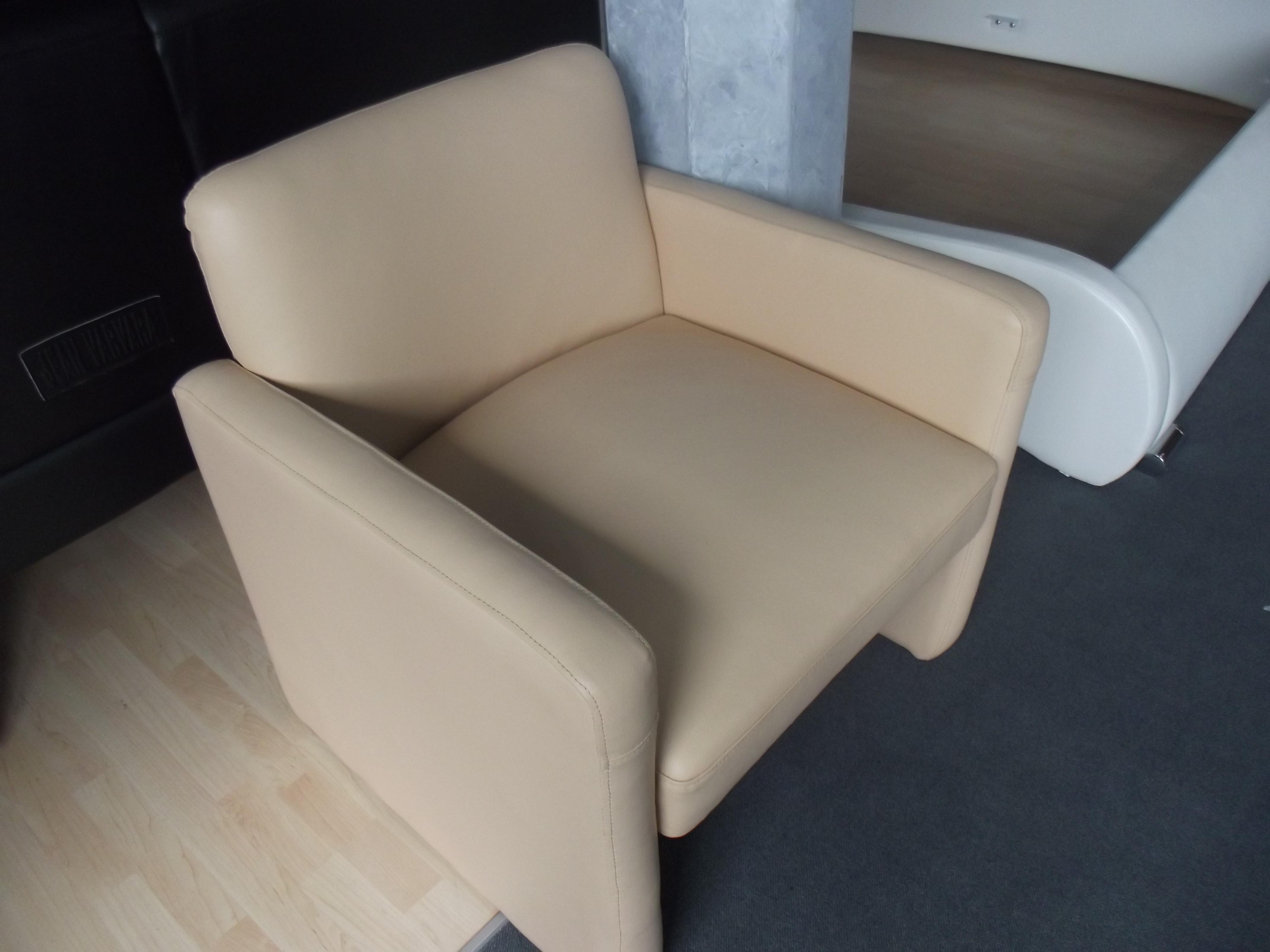 Verschiedene Sessel Couch Beste Wahl Sessel-couch-fernsehsessel-relax-sessel-toledo-couch-modern-