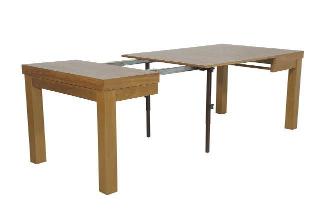 Esstisch Massivholz Pflege : Esstisch Massivholztisch XXL Tisch Massiv