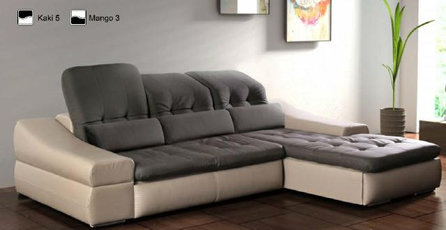schlafsofa ecksofa couch sofa mit bettfunktion bettkasten. Black Bedroom Furniture Sets. Home Design Ideas