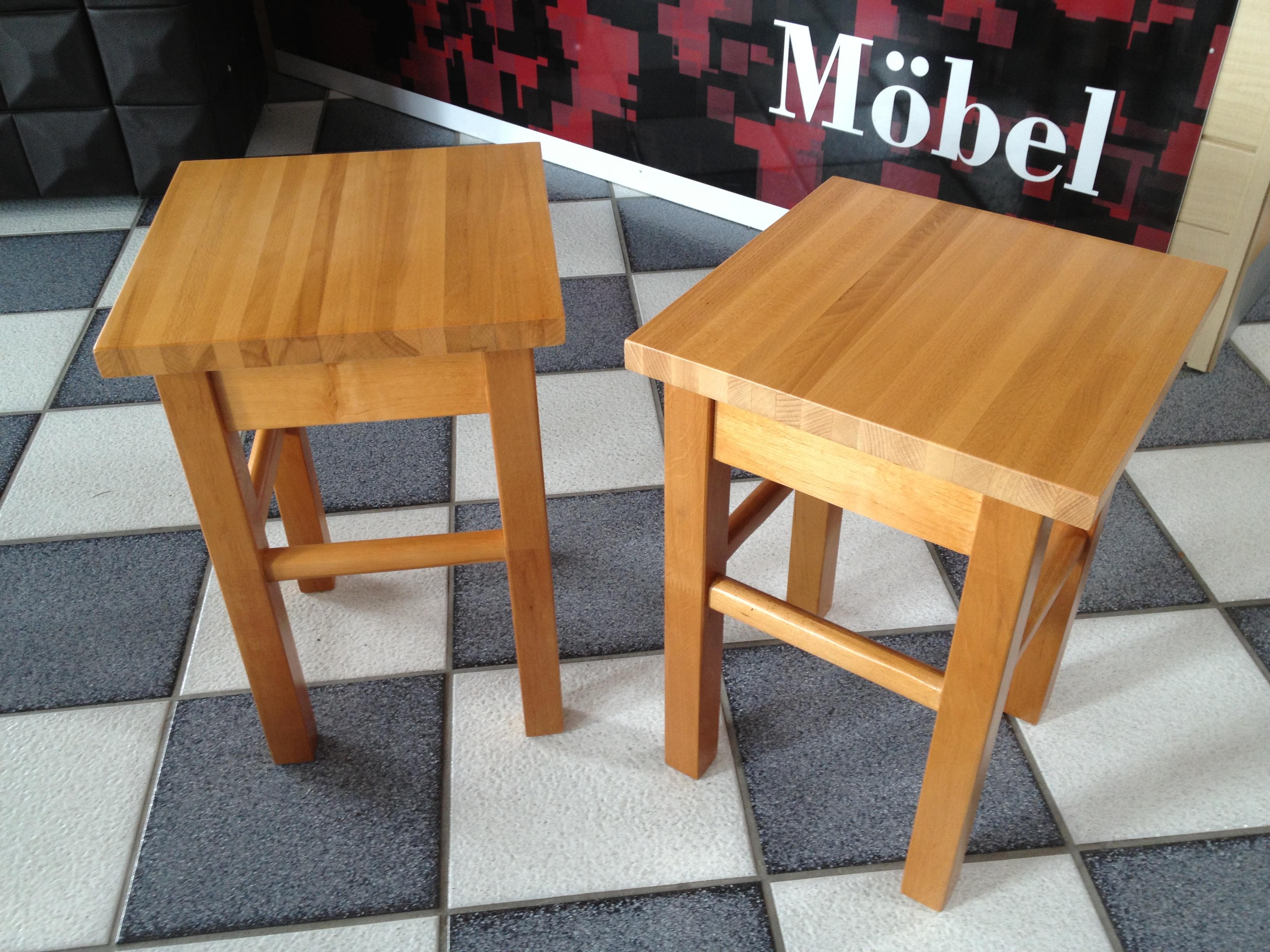 esszimmerst hle stuhlgruppen wie stuhl t 2 von jv m bel. Black Bedroom Furniture Sets. Home Design Ideas
