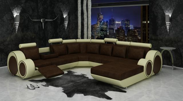 Big Sofa Oder Wohnlandschaft Big Sofa Oder Wohnlandschaft Edgetags