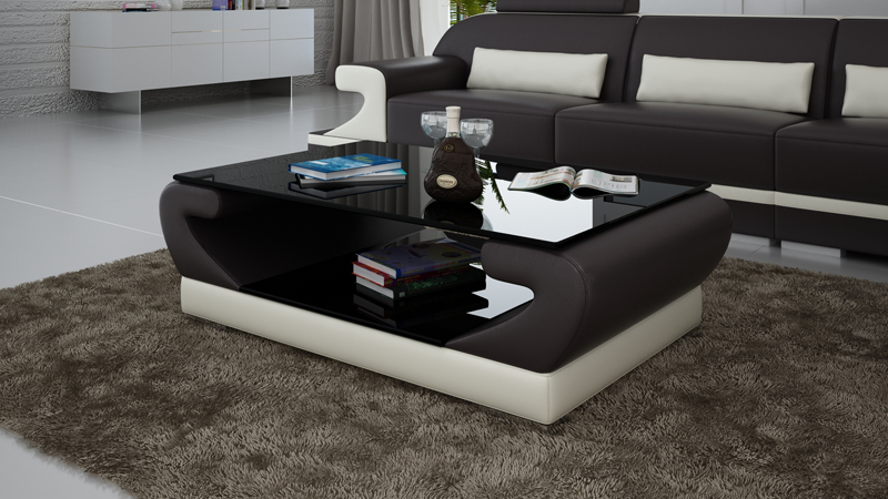 couch glastische design excellent beautiful designer