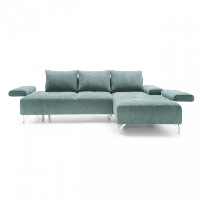 Funktions couch schlafsofa garnitur sofa polster for Funktions ecksofa