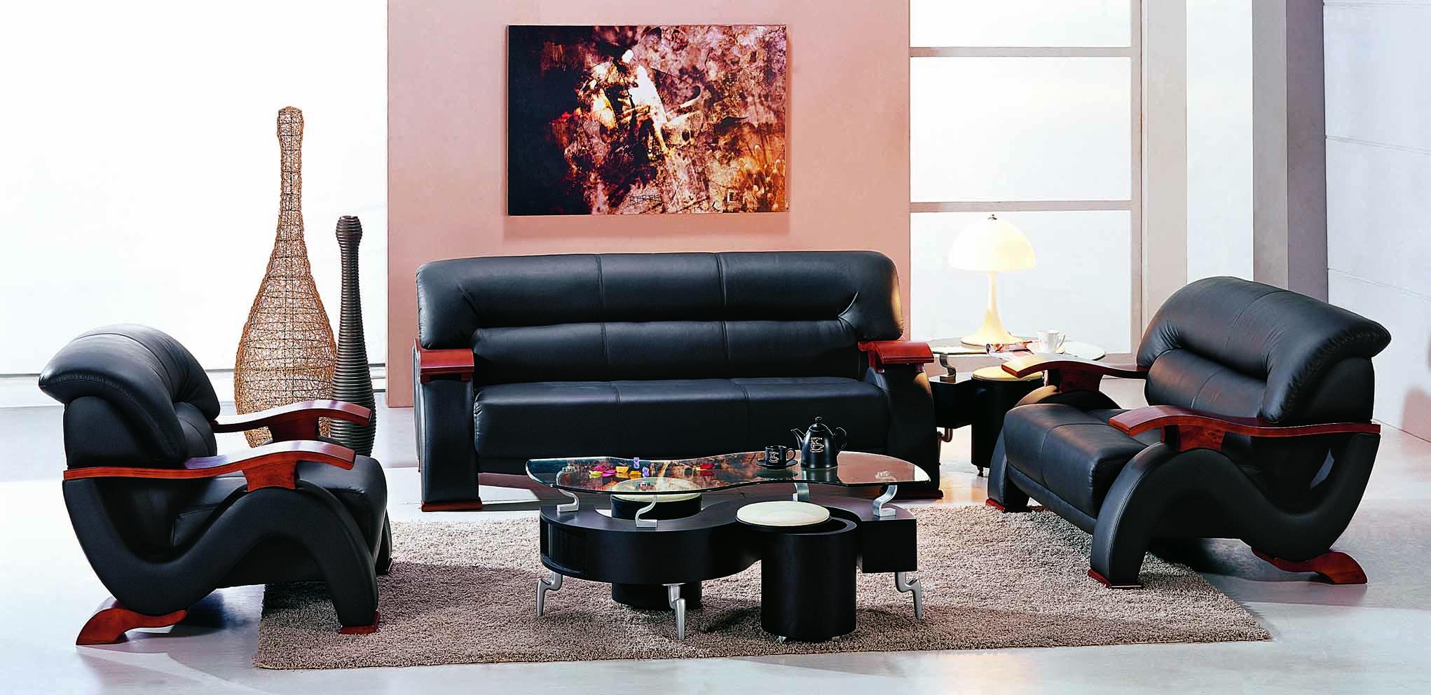sofa couch polster xxl big couchen sofas leder sitz design 3 sitzer ohne 2 1 ebay