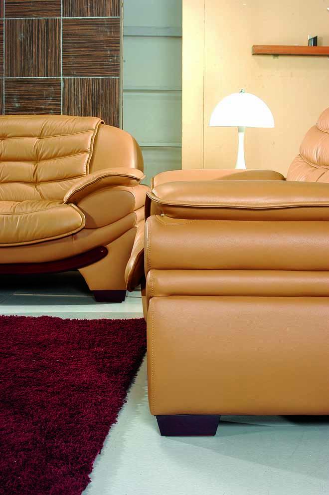 3 sitzer ohne 2 1 sofa couch polster xxl big couchen sofas leder sitz design ebay