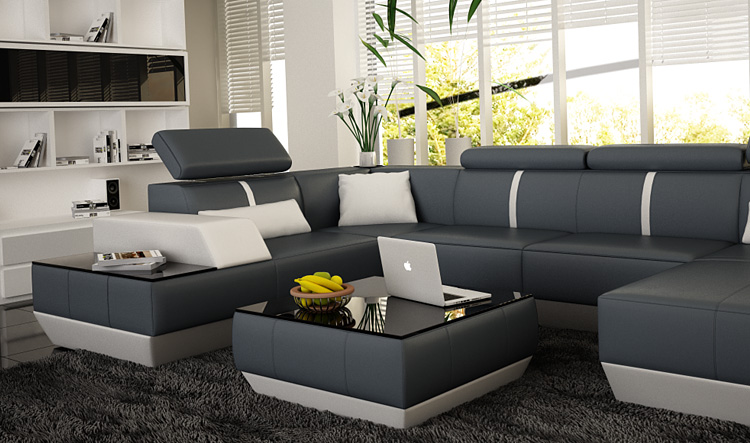 big sofa sofort lieferbar good couch sofort lieferbar. Black Bedroom Furniture Sets. Home Design Ideas