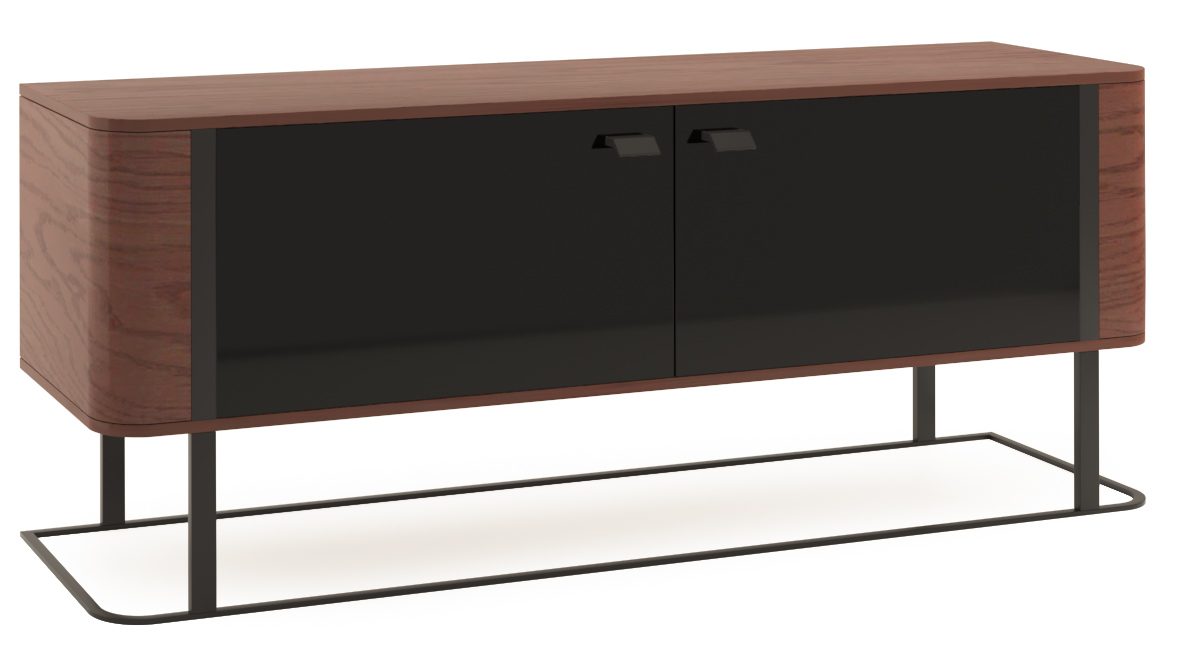 Modernes Sideboard Tische Sideboards Highboard Kommode Kommoden